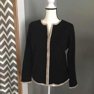 Lane Bryant Sweaters - Vintage Lane Bryant Sweater